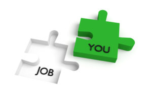 Missing puzzle piece, a job for you,