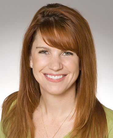 Andrea Koppelmann, MS, RHIA