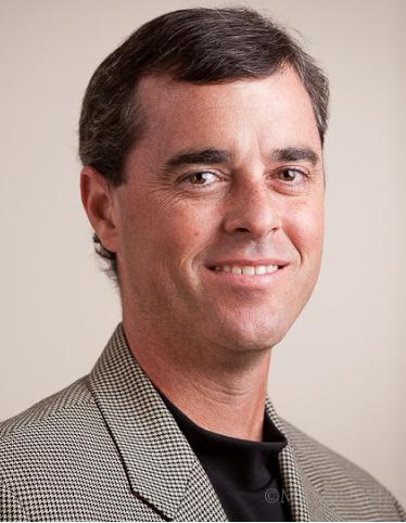 Mark Koppelmann, MBA, CFP®