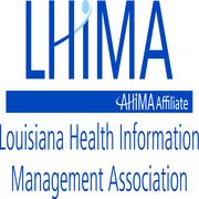 lhima_facebook