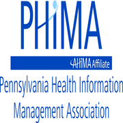 Electronic Health Information Exchange in Pennsylvania: Where We Are, Where We're Going and Why This Matters