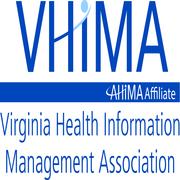 vhima_facebook
