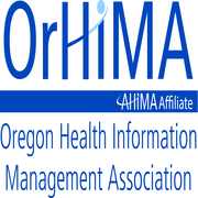 orhima_facebook