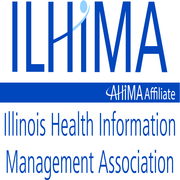ilhima_facebook