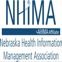 nhima_fb